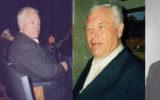80 лет со дня рождения П.П. Петерса