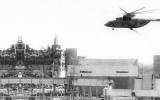 30 лет со дня аварии на Чернобыльской АЭС