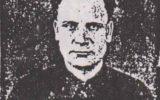 Новосёлов Николай Григорьевич
