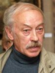 С. П. Гирко. 2012 год