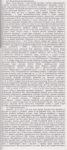Из характеристики на Шалыт О.П. Ф.147.Оп.3.Д.11.Л.125-126