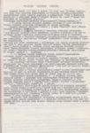 Из отчета о работе межведомственной централизованной библиотечной системы за 1987 г. Ф.21.Оп.1.Д.376.Л.41
