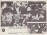 Рекламный проспект «Борьба самбо в Прикамье». – Пермь, 1986. Ф.102.Оп.3.Д.29.Л.8