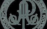 Государственной архивной службе России – 100 лет