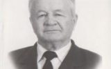 И.И. Морозов. [1998]. Ф.119.Оп.1.Д.66.Л.59