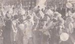 Из фотоальбома Краснокамской средней школы № 1 «Жизнь школы в фотографиях». Том 2. 1968. Ф.140.Оп.3.Д.27