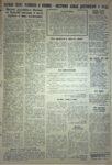 "Газета ""Краснокамская звезда"" от 16.04.1961 № 46. Ф.57.Оп.1.Д.40.Л.92"