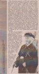 Газета «Краснокамская звезда» от 20.11.2008 № 241. Ф.57.Оп.1.Д.268.Л.175