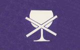 День трезвости и борьбы с алкоголизмом