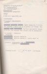 Авторемонтный завод, приказ от 01.03.1991 № 52/к. Ф.103.Оп.2.Д.91.Л.79