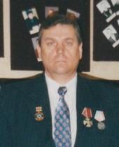 Ширинкин Г.В.