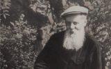 140 лет со дня рождения  советского писателя Павла Петровича Бажова (1879-1950)