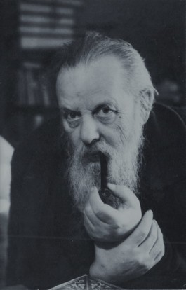 Бажов П. П. 1950 г. Ф.110.оп.1.д.93.л.9