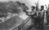 К 75-летию со дня снятия блокады Ленинграда
