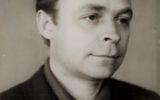 """А.А. Ботов. Из архива КБФ - филиала АО """"Гознак"""""""
