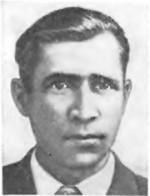 В.М.  Кузьмин Ф.85.Оп.1.Д.212.Л.10