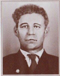 В. Д. Анисимов Ф.85.Оп.1.Д.212.Л.7