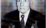 14 июня исполняется 95 лет со дня рождения Ивана Васильевича Удальцова (1924-2018)
