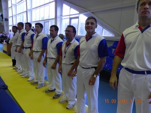 http://krasnokamsk-sambo.ru/fs/ru/trener.html