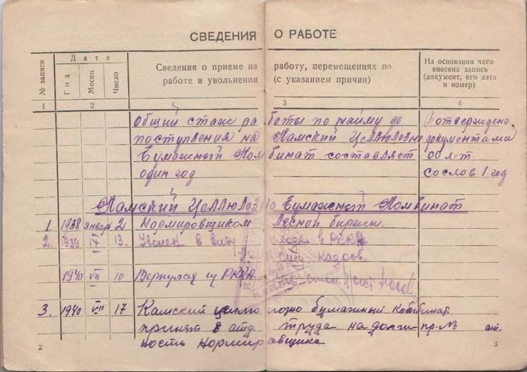 Ф.109.Оп.1.Д.4.Л.1
