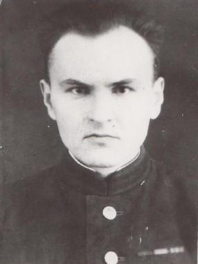 Ф.85.Оп.1.Д.70.Л.1, 1944 г.