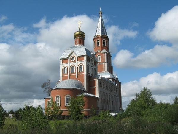 http://xram-ekaterina-krasn.prihod.ru/
